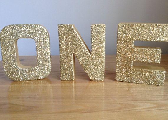 25+ Best Ideas About Gold Letters On Pinterest