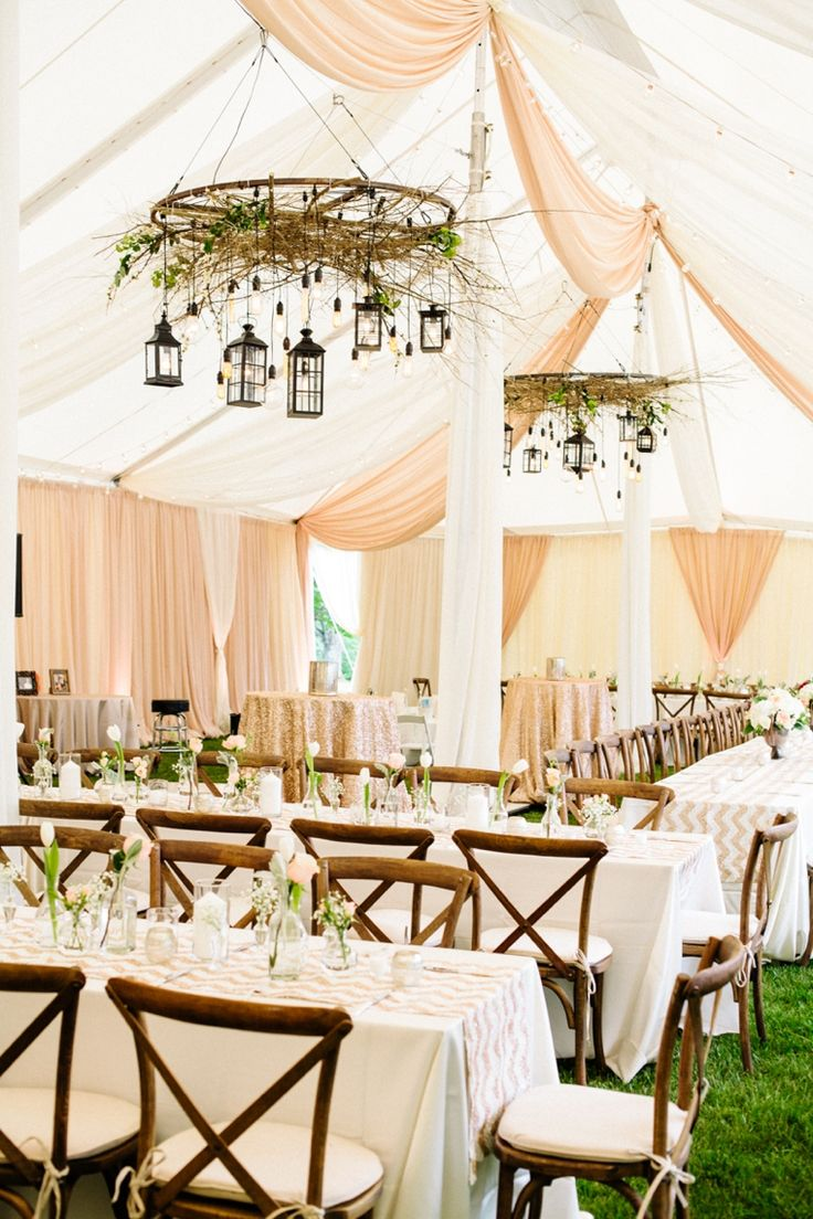 117 Best Images About Garden Wedding Theme Ideas On Pinterest