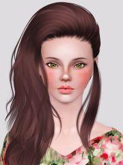 sims 3 custom