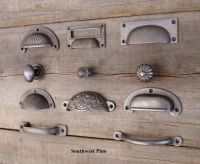 25+ best ideas about Kitchen handles on Pinterest