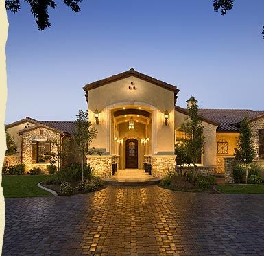 98 Best Images About Exterior House Design On Pinterest Luxury