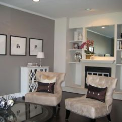 Warm Neutral Colours For Living Room Best Painting Design 25+ Ideas About Benjamin Moore Thunder On Pinterest ...
