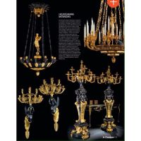 1000+ images about Heuvelmans Interiors handmade gilt ...