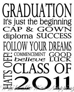 298 best Preschool Graduation/End of Year images on Pinterest