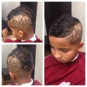 9 barbershop