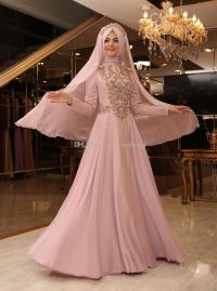 450 best images about Evening dresses on Pinterest ...