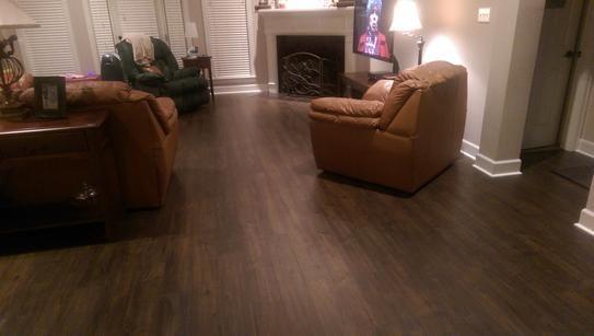 1000 Ideas About Pergo Laminate Flooring On Pinterest Wood Flooring Cost Laminate Wood