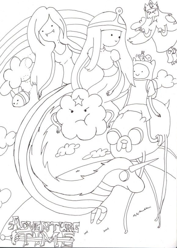 433 best images about Coloring Sheets on Pinterest
