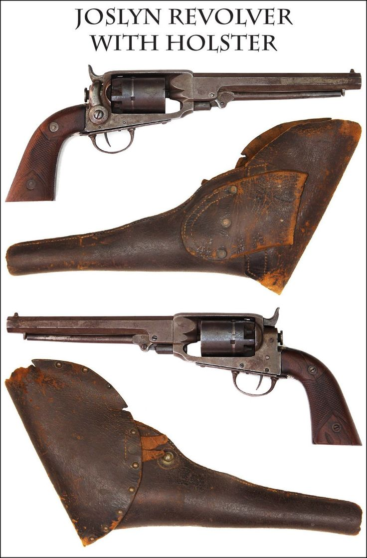 17 Best Images About History Civil War Weapons On Pinterest