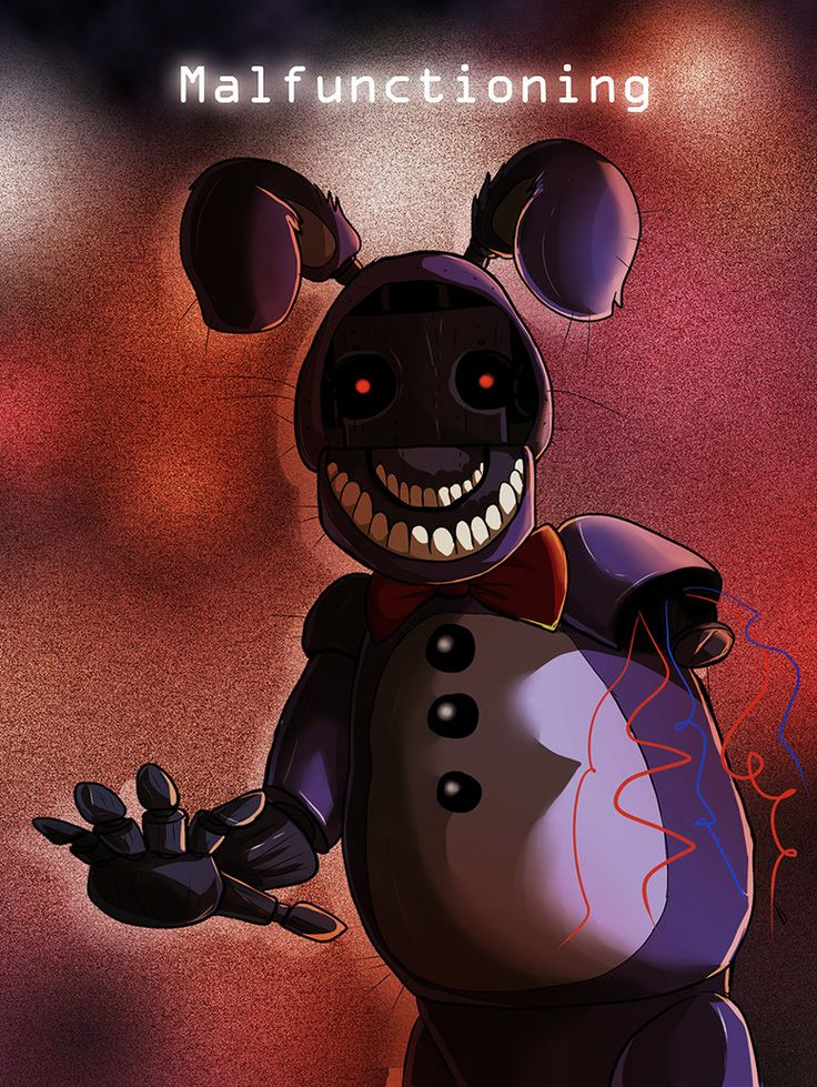 1000 Images About Five Nights At Freddys Fazbear Pizza