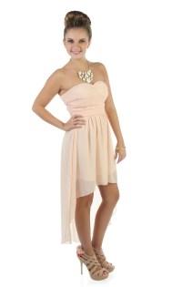 17 Best images about Formal dresses! on Pinterest ...