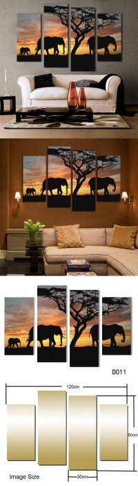 25+ best ideas about Elephant Home Decor on Pinterest ...