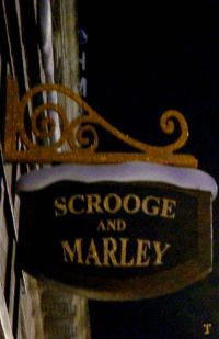 1000+ ideas about Ebenezer Scrooge on Pinterest | Jacob ...