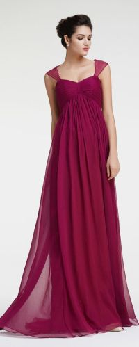 25+ best ideas about Maternity Bridesmaid Dresses on ...