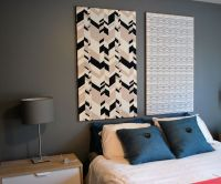 17 Best ideas about Inexpensive Wall Art on Pinterest ...