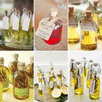 25+ best ideas about Olive Oil Favors on Pinterest ...