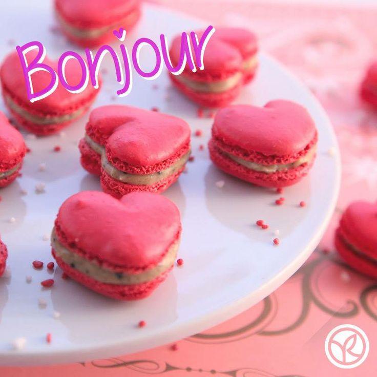 71 Best Images About Bonjour On Pinterest Frances O