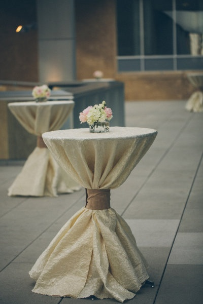 78 best images about Wedding Cocktail Set up on Pinterest  Lounge areas Outdoor and Receptions