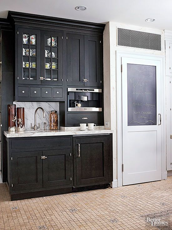 25 Best Ideas About Beverage Bars On Pinterest Small Kitchen Wine Racks Beverage Center And