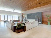 mansion-living-room-with-tv-on-bedroom-with-modern-mansion ...