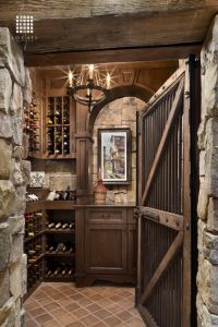 1000+ ideas about Rustic Crown Molding on Pinterest ...
