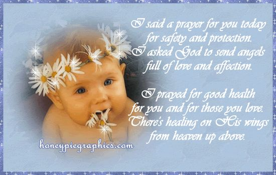 And Quotes Prayers Sayings Healing Images