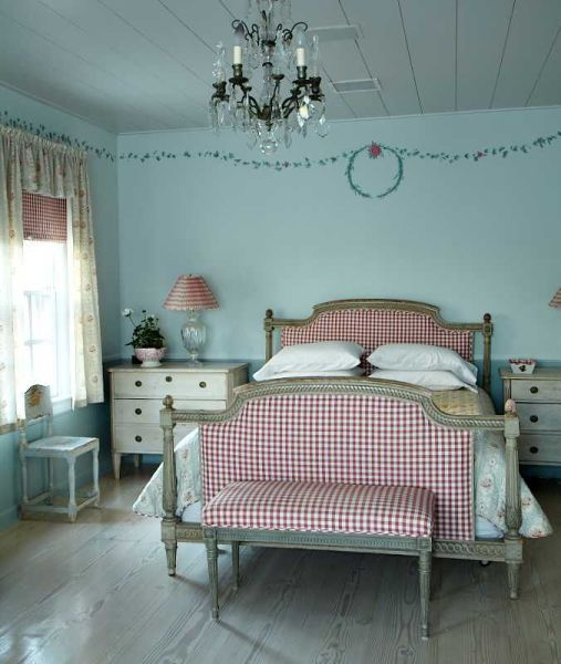 swedish interior design bedroom 91 best images about Swedish Country on Pinterest   Stove, Kitchens and Window