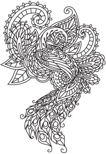 52 best images about Outline drawings, some with fill