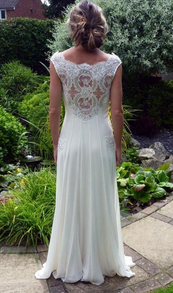 25 best ideas about Destination Wedding Dresses on Pinterest  Dresses for beach wedding Beach