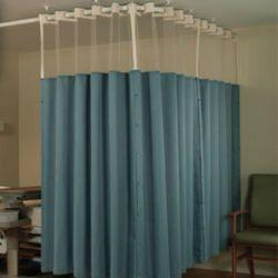 Best 25 Hospital curtains ideas on Pinterest  Natural