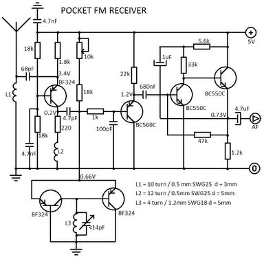 Electrical Engineering Tasks Electrical Engineering