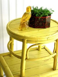 1000+ images about rattan and bamboo furniture on Pinterest