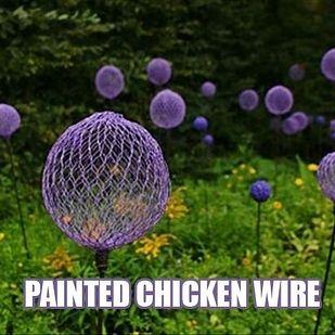 25 Best Cheap Garden Ideas On Pinterest Cheap Landscaping Ideas