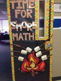 Best 25+ Math door decorations ideas on Pinterest