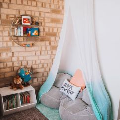 Target Bean Bag Chairs Toddler Minnie Mouse Upholstered Chair Toys R Us The 25+ Best Ideas About Girls Reading Nook On Pinterest | Corner Kids, ...