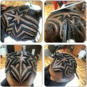 instagram natalystyles1 braids