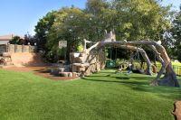 Large Yard Landscape Ideas   Joy Studio Design Gallery ...
