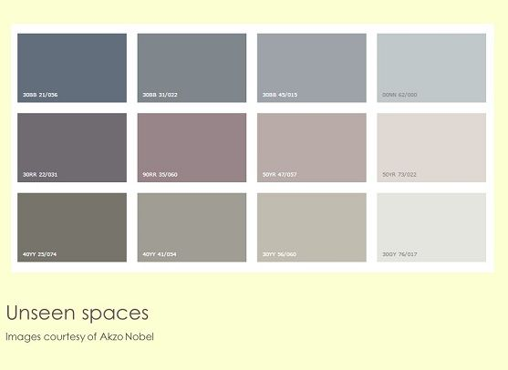 Trimetal  Color Team  Colors verfbehang  decoratie