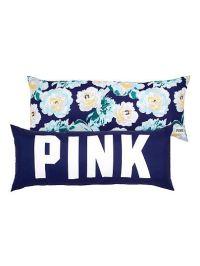 1000+ ideas about Body Pillows on Pinterest | Floor Mats ...