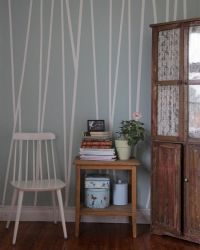 Best 25+ Wall paint patterns ideas that you will like on ...