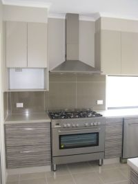 kitchen tiles and splashbacks nz - Google Search ...