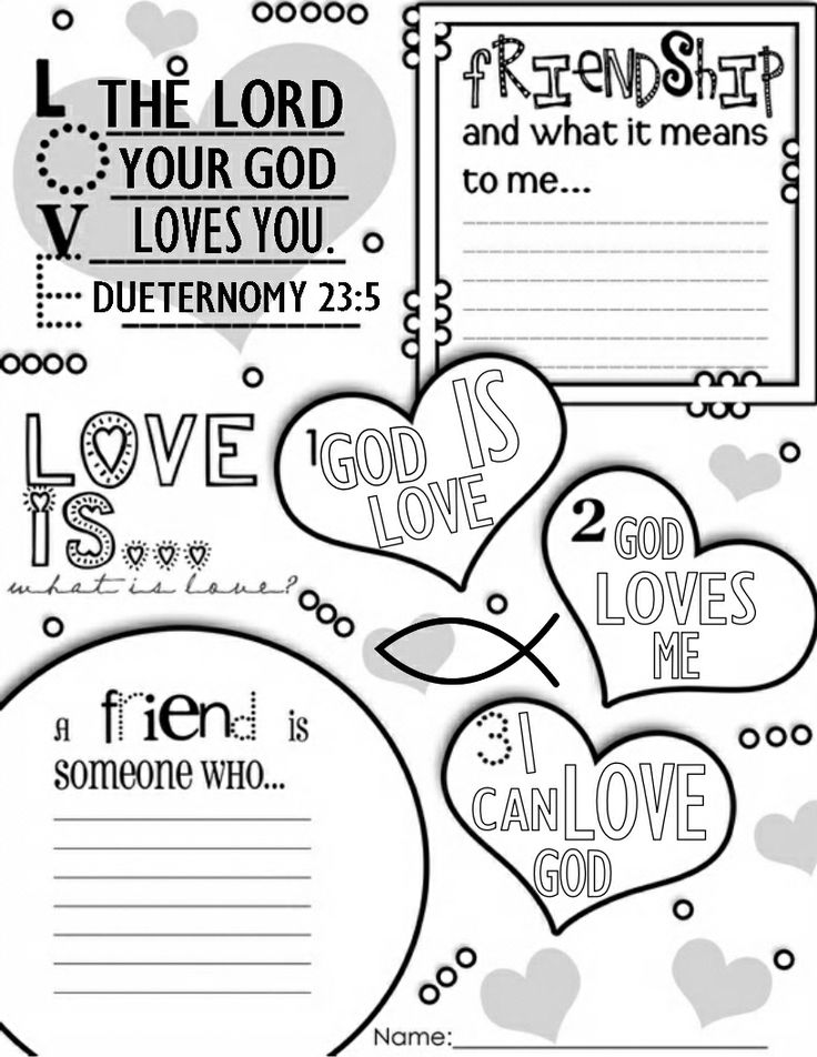 88 best Children's Worship (and Bulletin) images on Pinterest