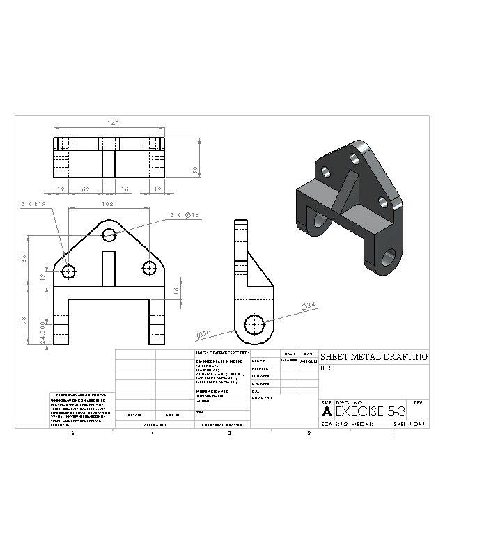 17 bästa bilder om Mechanical drawings / Blueprints / CAD