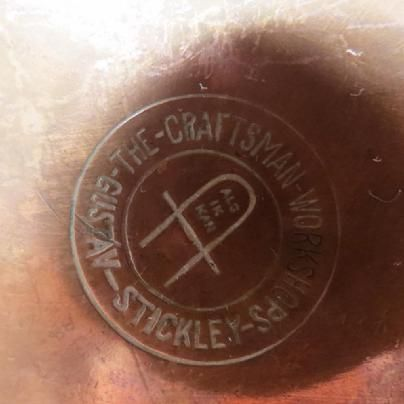 17 Best images about Copper  Brass Maker Marks on