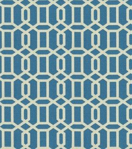 The 17 Best Images About Fabric For One Block Wonder On Pinterest