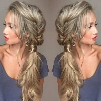 25+ best ideas about Date Hairstyles on Pinterest | Date ...