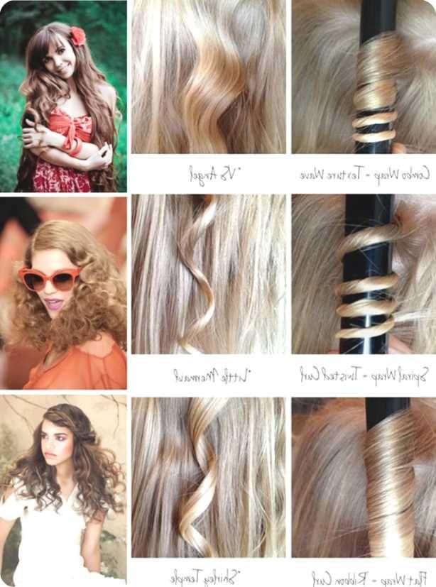 Schöne Frisuren Für Mittellange Haare Anleitung Frisur