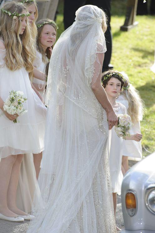 Die 17 Besten Bilder Zu Belgium Wedding Auf Pinterest Spitze