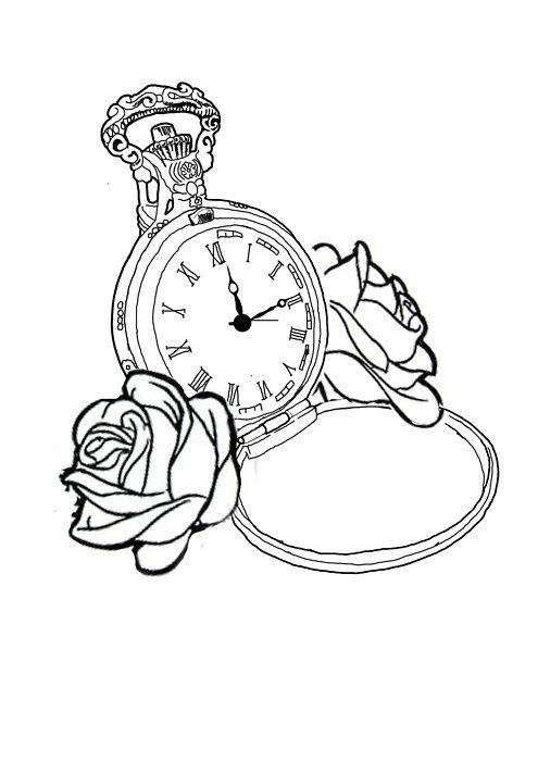 Free Little Mermaid Stencil Download Free Clip Art Free