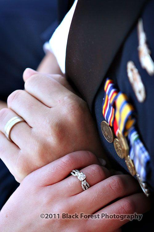20 best ideas about Air Force Wedding on Pinterest  Hot